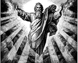 Not Odin